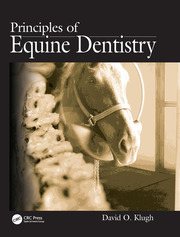 Principles of Equine Dentistry - 1st Edition book cover