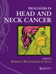 Prognosis in Head and Neck Cancer
