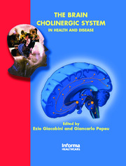 The Brain Cholinergic System