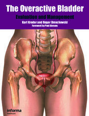 The Overactive Bladder: Evaluation and Management