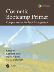 Cosmetic Bootcamp Primer: Comprehensive Aesthetic Management