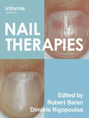 Nail Therapies