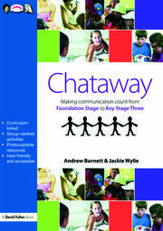 Chataway - 1st Edition book cover