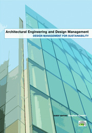 Design Management for Sustainability - 1st Edition book cover