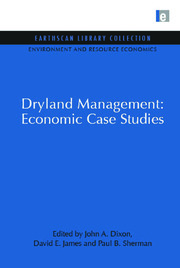 Environmental and Resource Economics Set - 1st Edition book cover