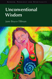 Unconventional Wisdom - 1st Edition book cover
