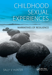Childhood Sexual Experiences - 1st Edition book cover