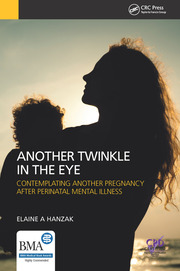 Another Twinkle in the Eye - 1st Edition book cover
