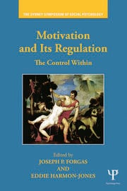 Motivation and Its Regulation: The Control Within