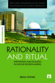 Rationality and Ritual - 2nd Edition book cover