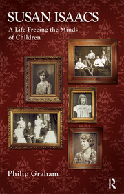 Susan Isaacs - 1st Edition book cover
