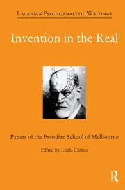 Invention in the Real - 1st Edition book cover