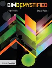BIM Demystified - 2nd Edition book cover