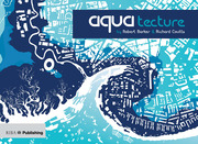 Aquatecture - 1st Edition book cover
