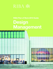 Design Management - 1st Edition book cover