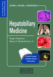 Hepatobiliary Medicine