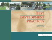 Best Development Practices - 1st Edition book cover