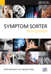 Symptom Sorter, Fifth Edition