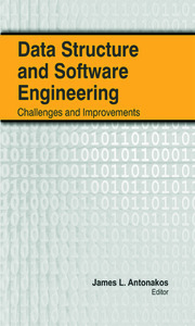 Data Structure and Software Engineering: Challenges and Improvements