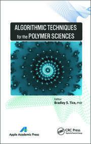 Algorithmic Techniques for the Polymer Sciences