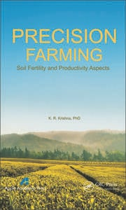 Precision Farming: Soil Fertility and Productivity Aspects