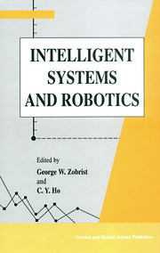 Intelligent Systems and Robotics