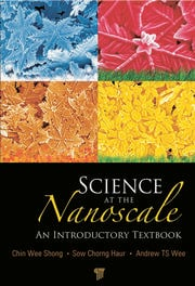Science at the Nanoscale: An Introductory Textbook