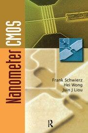 Nanometer CMOS