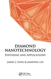 Diamond Nanotechnology: Synthesis and Applications