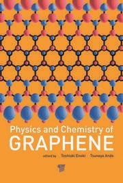 Physics and Chemistry of Graphene: Graphene to Nanographene