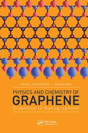 Physics and Chemistry of Graphene: Graphene to Nanographene