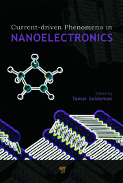Current-Driven Phenomena in Nanoelectronics