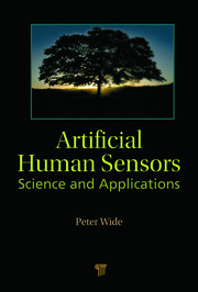 Artificial Human Sensors: Science and Applications