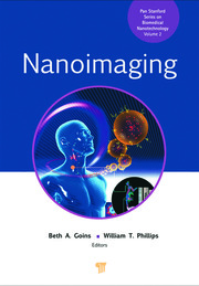 Nanoimaging - 1st Edition book cover