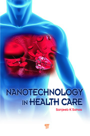 Nanotechnology in Health Care