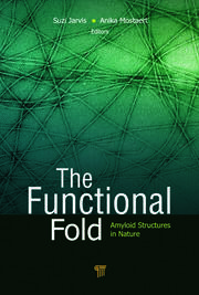 The Functional Fold: Amyloid Structures in Nature
