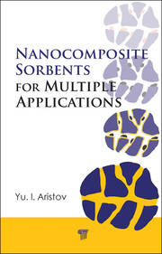 Nanocomposite Sorbents for Multiple Applications