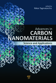 Advances in Carbon Nanomaterials: Science and Applications