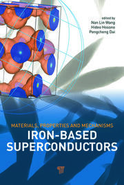 Iron-based Superconductors: Materials, Properties and Mechanisms