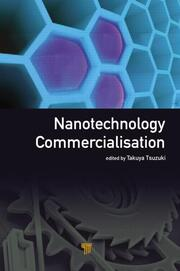 Nanotechnology Commercialization
