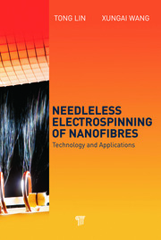 Needleless Electrospinning of Nanofibers: Technology and Applications