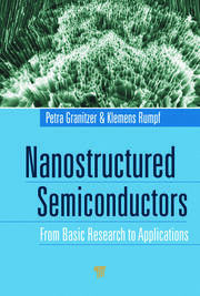 Nanostructured Semiconductors: From Basic Research to Applications