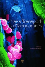 Mass Transport of Nanocarriers
