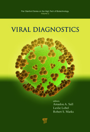 Viral Diagnostics: Advances and Applications