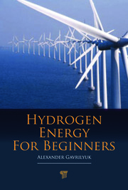 Hydrogen Energy for Beginners