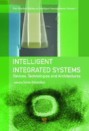 Intelligent Integrated Systems - 1st Edition book cover