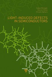Light-Induced Defects in Semiconductors