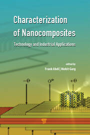 Characterization of Nanocomposites: Technology and Industrial Applications