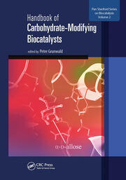Handbook of Carbohydrate-Modifying Biocatalysts