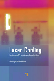 Laser Cooling: Fundamental Properties and Applications